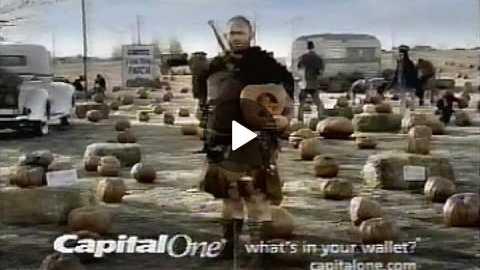 Capital One (2005)