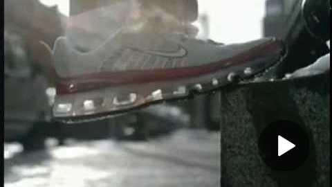 Nike 'Awake' Commercial
