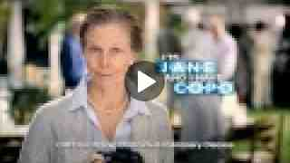 TV Commercial - Breo Ellipta