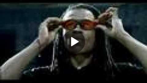 Banned Commercials - Nike - Soccer vs ninjas