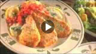 Brian Redban Olive Garden Commercial