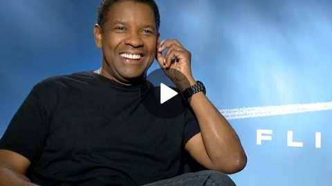 Celebrities talk, 'The Law Of Attraction' (So Inspiring!)