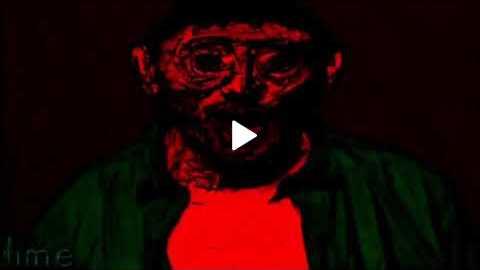 El Video de Canal 5 (Abril 1) 2020 Varios