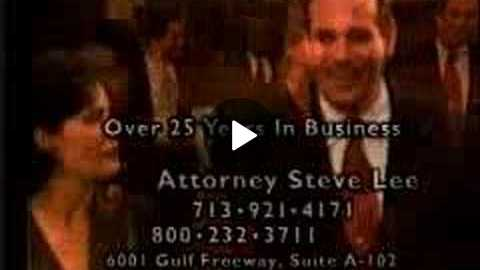 Top Lawyer Commercial