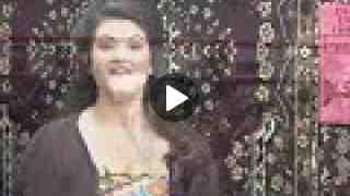 Cheepo Deepo local commercial