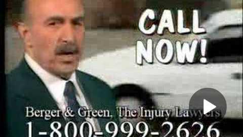PA Lawyer Battles Insurance Companies Pittsburgh Lawyer