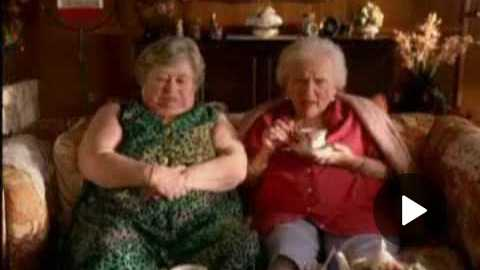 Thelma and Norma