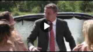 Bryan Wilson, Texas Law Hawk: Commercial 4