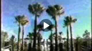 Summerlin Las Vegas Commercial