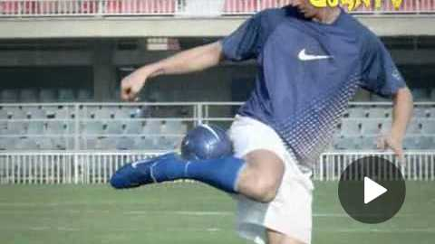 Cristiano Ronaldo vs Zlatan Ibrahimovic