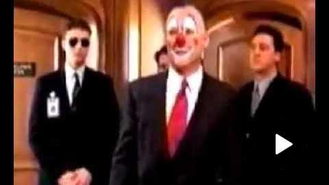 2003 - Circus Circus Las Vegas Hotel Commercial #2