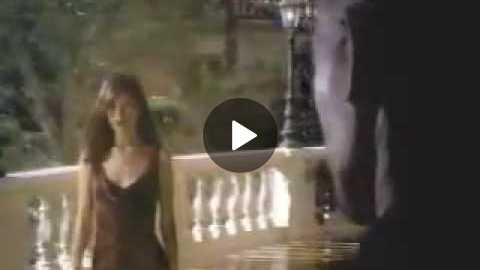 Bellagio Las Vegas commercial