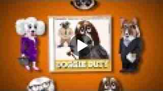 Doggie Duty - Saturday Night Live