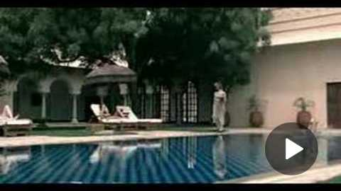 Oberoi Hotels Commercial