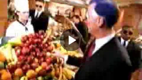 2003 - Circus Circus Las Vegas Hotel Commercial #1
