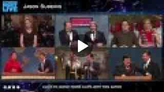 Bladdivan - Saturday Night Live