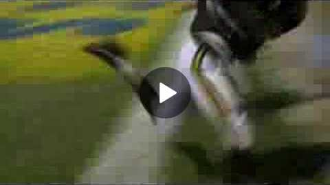 Michael Jordan 'Become Legendary #1' Nike Commercial