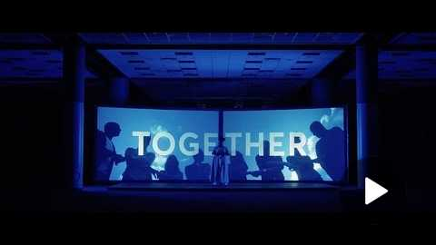 Come Together | Hyatt Regency and World of Hyatt