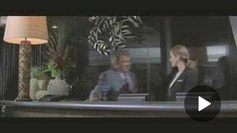 William Shatner Starring in Priceline Negotiator Ad Campaign