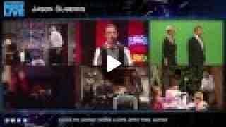Mostly Garbage Dog Food - Saturday Night Live