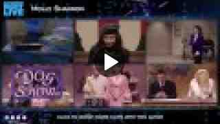 Big Brawn - SNL