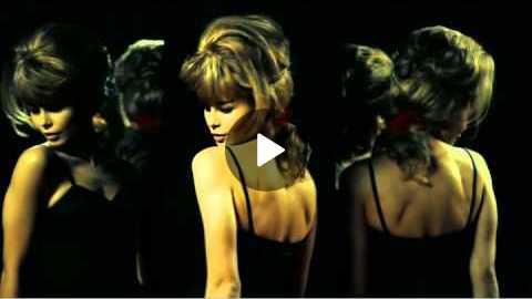 The Cosmopolitan of Las Vegas 'Twilite Speedball' 30 Second TV Commercial